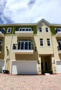 Photo for DIRECTLY ON FAMOUS WILTON DRIVE!! ACROSS FROM THE MANOR , NEAR FT.LAUDERDALE BCH