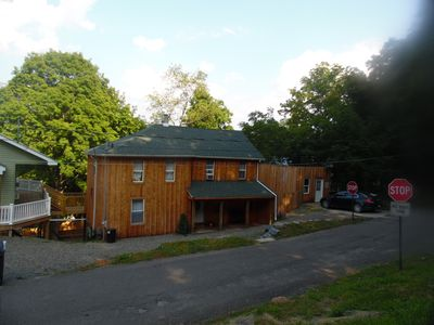 Photo for Fully Furnished & Newly Remodeled Home In The Village Of Watkins Glen