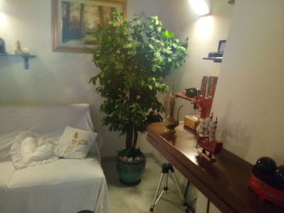 Photo for GREAT APARTMENT AMONG THE HILLS OF TRAPANI