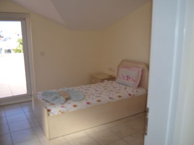 Photo for Lissa links Villa is a large spacious villa that is well appointed and furnished