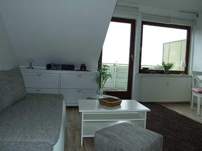 Photo for Apartment Sea View - Sea View Apartment / Halley