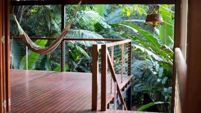Photo for Cairns Treetop Retreat PRIVATE LUXURY RESORT HOME