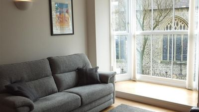 Photo for Campbell House 1 - One Bedroom House, Sleeps 4