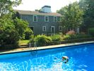 8BR House Vacation Rental in Falmouth, Massachusetts