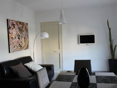 Photo for Loft degli Agostiniani APARTMENT RELAX
