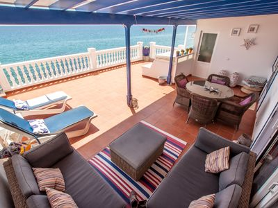 Photo for 2BR House Vacation Rental in Puerto del Carmen, CN