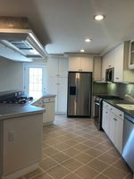 Photo for 5BR House Vacation Rental in Somers Point, New Jersey