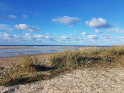 Photo for the charm of Normandy between land and sea