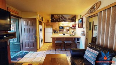 Photo for Walking Distance to Angel Fire Resort and Ski Lifts; Pet Friendly! Chalet 19