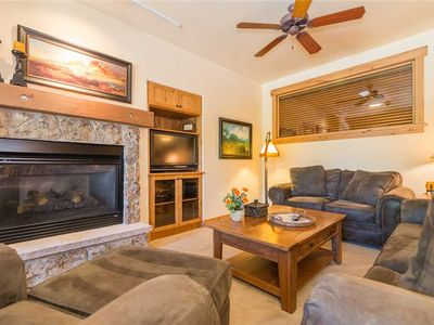 Photo for Perfect Family Retreat & Mountain Views! SUMMER SPECIALS!! AL4202