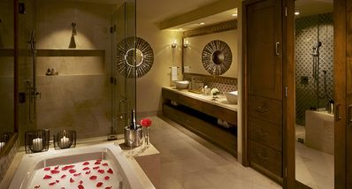 Photo for Luxurious 5 Star Master Suite at Grand Solmar Resort and Spa