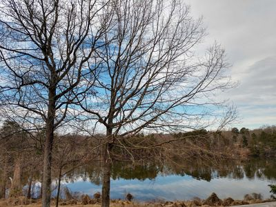 Photo for Come Relax  on Oak Hollow Lake