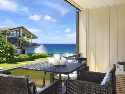 Photo for Makahuena #1204 Ekahi Building: 2 BR / 2 BA condo in Koloa, Sleeps 4