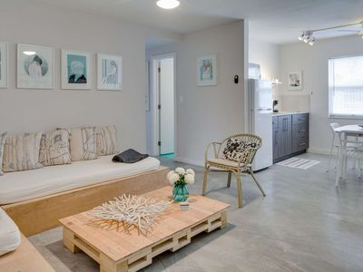 Photo for Wynwood Place 2   Artsy 2BD FREE Parking