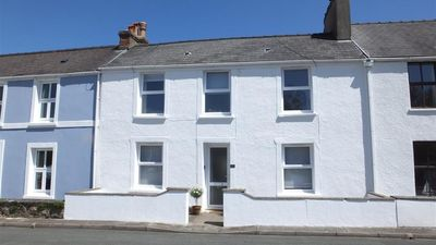 Photo for Quarry Cottages 3 - Three Bedroom House, Sleeps 6