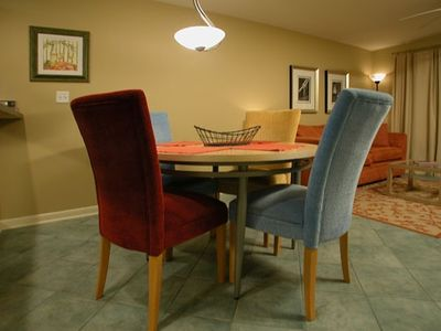 Photo for Pam On The Beach Sold RB201in 2017🌞 Please See Our Lighthouse 1209 Condo�