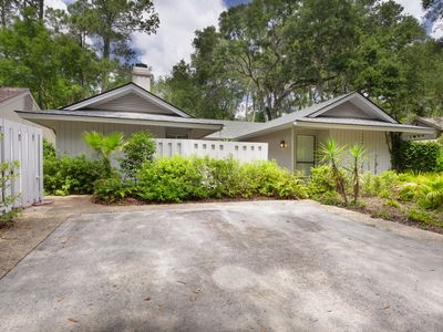 Photo for Cozy Remodeled 3BR Home in Sea Pines with FREE Activities!