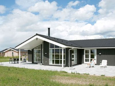 Photo for Vacation home Øster Hurup  in Hadsund, East Jutland - 10 persons, 4 bedrooms