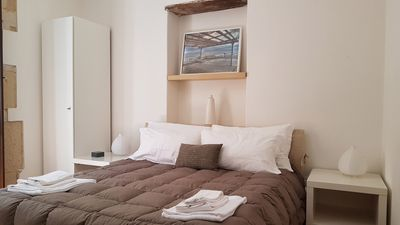Photo for Casa Araceli Curtigghiu Holiday Home Ortigia