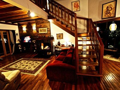 Photo for 3BR Apartment Vacation Rental in Gramado, RS
