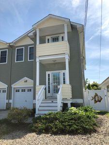 Photo for Family Beach House in Wildwood Crest