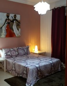 Photo for Beautiful Kenitra Apartment The High City