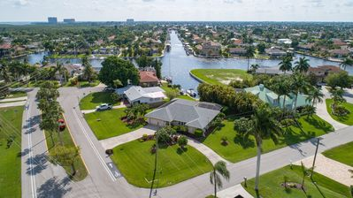 Photo for SW Cape:  3 Bed Waterview Villa  Sunset Cove - your perfect piece of paradise
