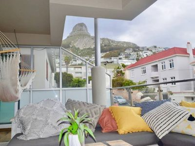 Photo for 3 Bedroom House in Bantry Bay