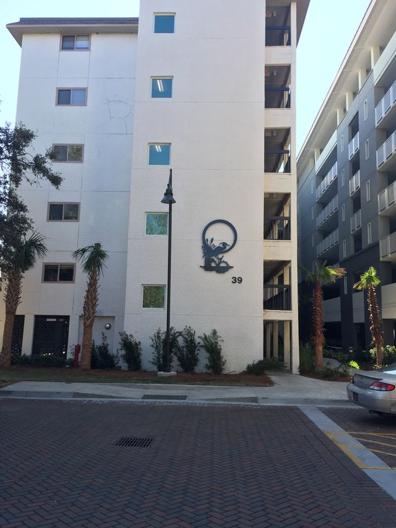 Carolina Beach Club Now A Resort Homeaway South Forest