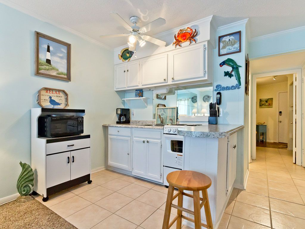 Relax and Enjoy Tybees Quiet North End, With Easy Beach Access ...