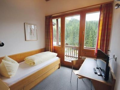 Photo for 1BR Apartment Vacation Rental in Bayrischzell