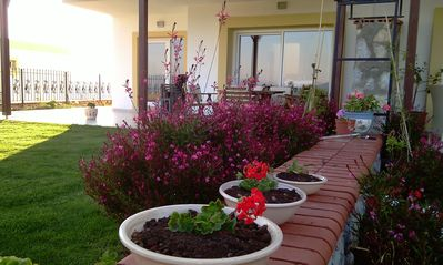 Photo for Bodrum Center 3BR Fantastic House