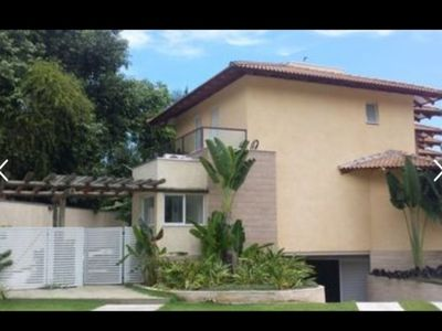 Photo for House with excellent location, large, hot tub and only 100 meters from the beach,