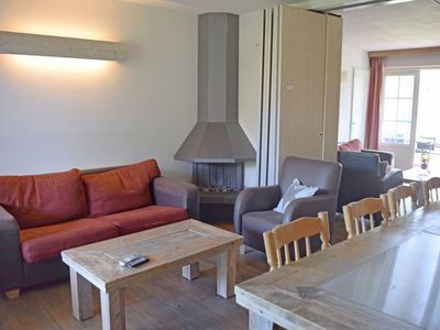 Photo for House 718 m from the center of Voorthuizen with Parking, Internet, Pool, Terrace (739583)