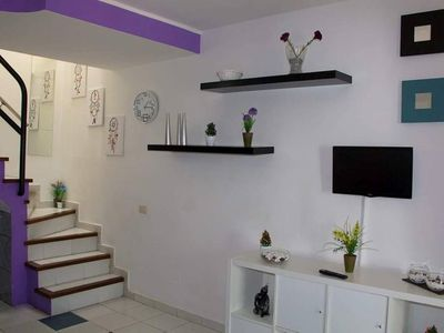 Photo for Homely and relaxing Duplex in Maspalomas