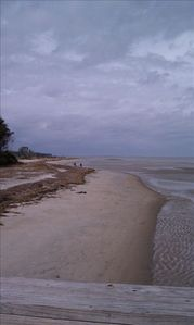 Photo for Great Condo on Port Royal Sound