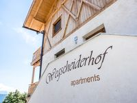 Tolles Appartement