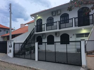 Photo for House / apt 50mts from Prainha - 6 people