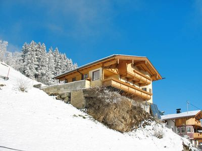 Photo for Vacation home Haus Reichegger  in Hippach - Ramsau, Zillertal - 5 persons, 2 bedrooms