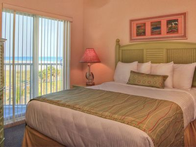 Photo for Apartment Gulf view in St Petersburg/Treasure Island - 6 persons, 2 bedrooms