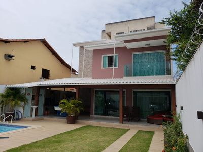 Photo for High standard house in Piúma-ES