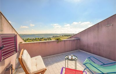 Photo for 2BR Apartment Vacation Rental in Ragusa