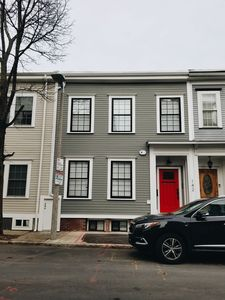 Photo for ★ NEW 3BR ★ Upscale Living For Less!! Walk Boston