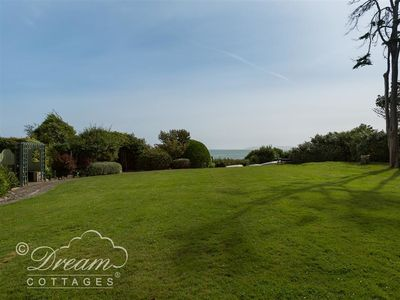 Photo for The Creek, RINGSTEAD