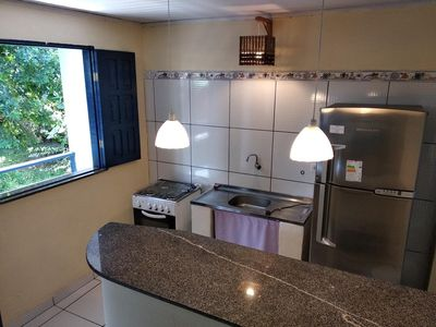 Photo for Full apartment, Praia da Concha, Great location, Super quiet
