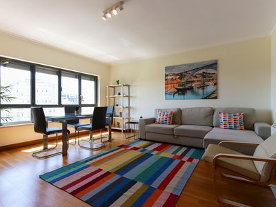 Photo for BELLEVUE APARTMENT by HOMING
