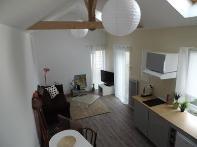 Photo for NEW - HOLIDAY HOUSE FOR RENT