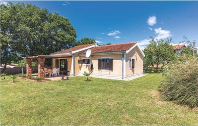Photo for Holiday house Suitable for families with children and dogs
