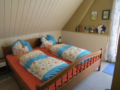 Photo for 2BR Apartment Vacation Rental in Wilhelmshaven