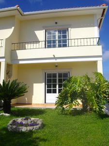 Photo for Rex Surf House - Villa overlooking the White Sand Beach - Up to 9 people